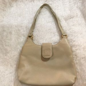 👜 Giani Bernini genuine leather purse 👜